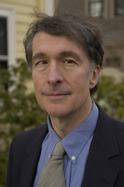 20101128051712-howard-gardner1.jpg