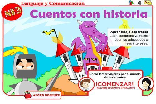external image 20101218130735-cuentos-con-historia.jpg-2.jpg